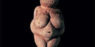 Fertility Symbols