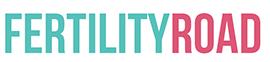 Fertility Road Magazine Logo