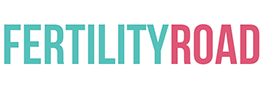 Fertility Road Logo 1