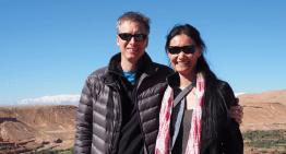 Fertility Journey update: Oregon Reproductive Medicine