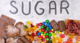 Does refined sugar affect your fertility levels?