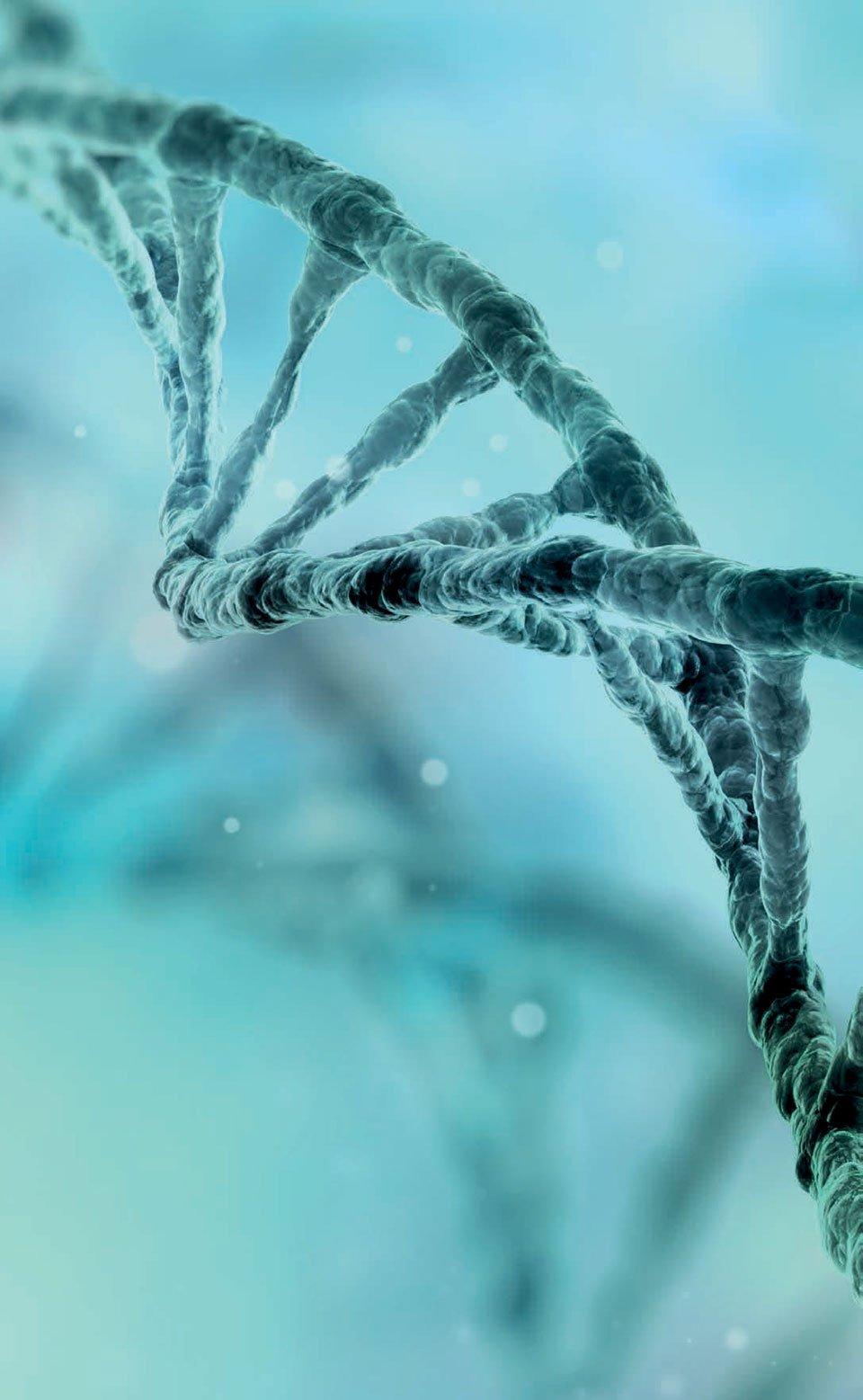 Reproductive Genomics Pinterest