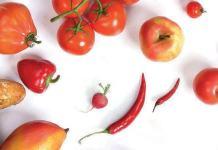 Eat To Beat Infertility