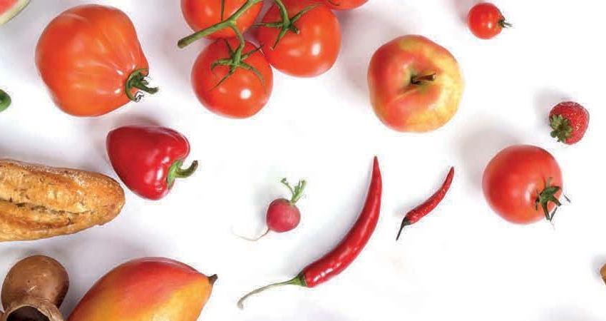 Eat To Beat… Infertility