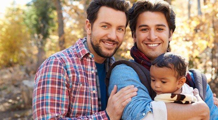 same-sex-couples-starting-family