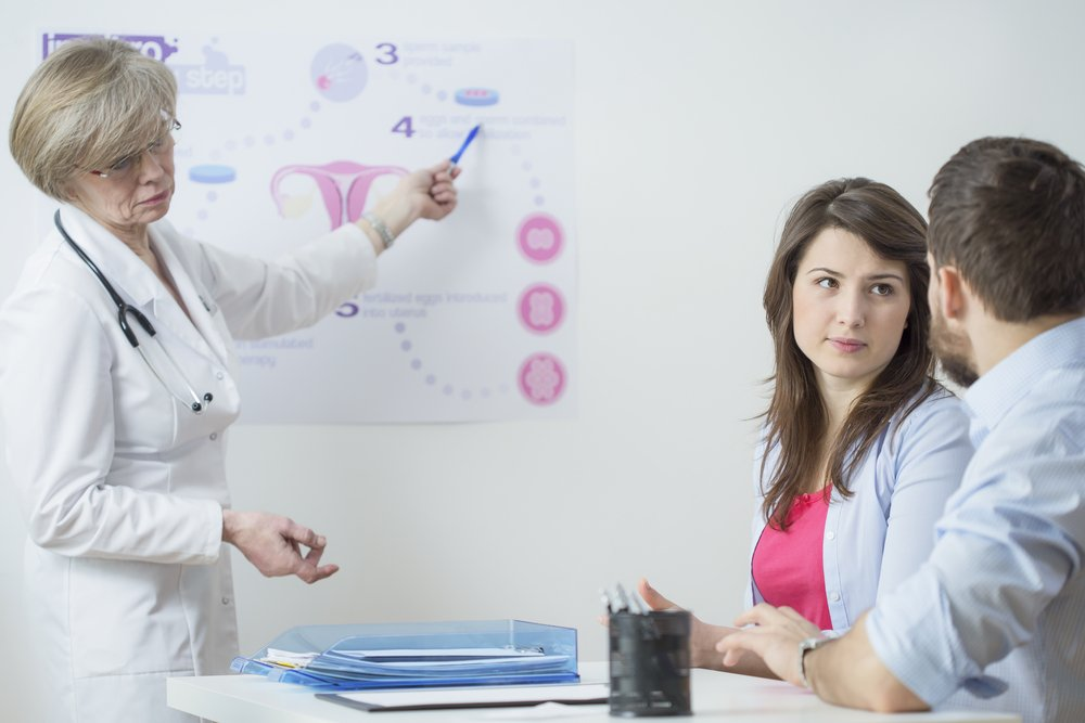Are Fertility Addons Right For You?