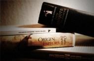 De letras y ciencias old