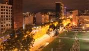 Carrer de Tarragona