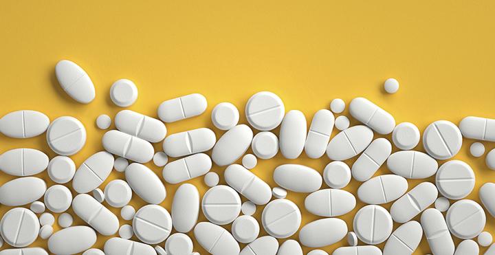 Fármacos Especializados