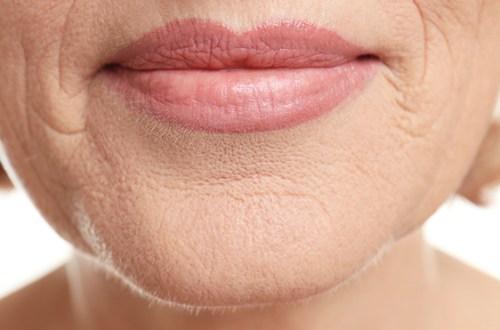 Hábitos que arruinan tu piel
