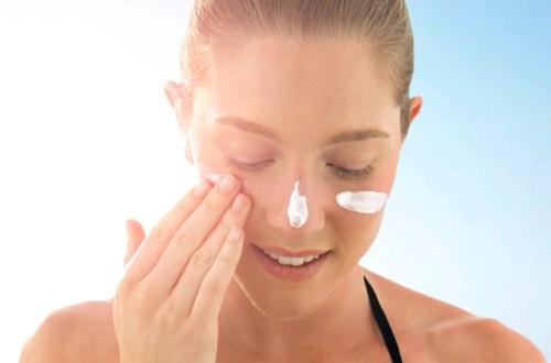 Los mejores bloqueadores para tu piel en este verano