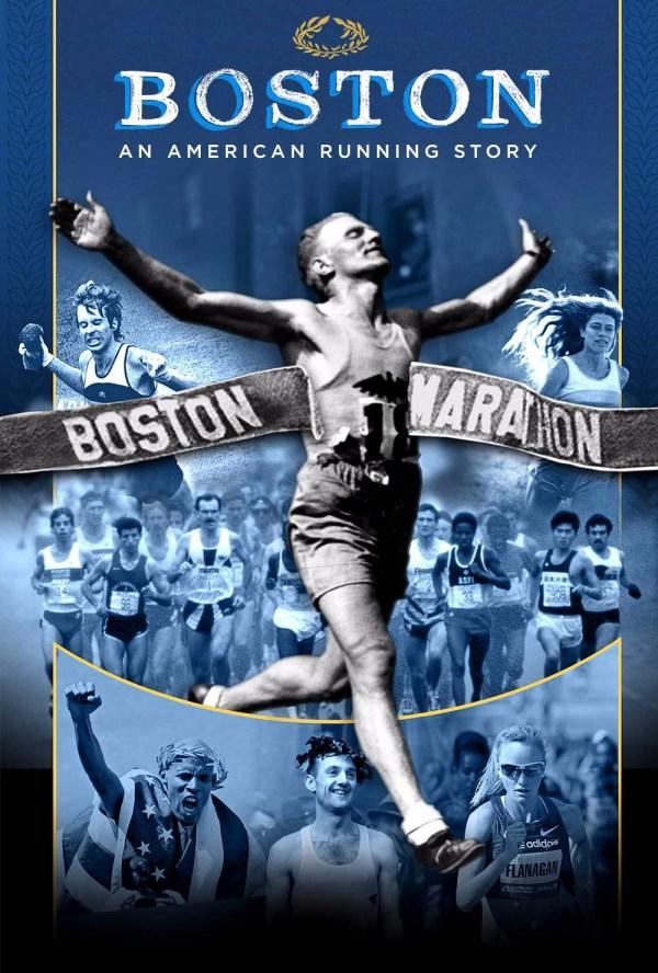 Boston Fathom Events