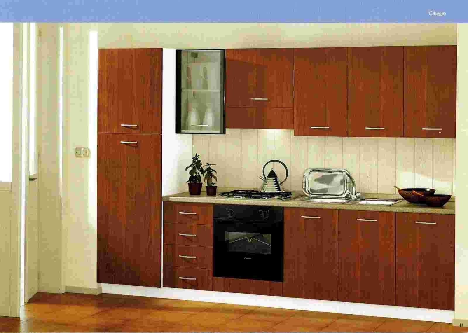 kitchen furniture sets cabinet storage solutions chairs 1950s amazing 1600 x 1140 48 kb jpeg