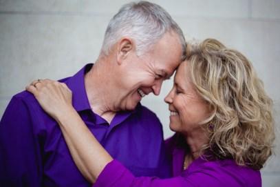 Mom&Dad-9399
