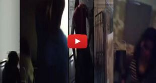 video_sex_fesnews