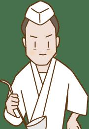 横浜の隠れ家和食店『晴耕雨読』大人の雰囲気抜群でがオススメ!
