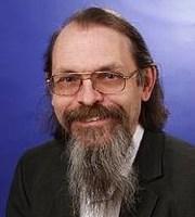 Prof. Dr. Hans Diefenbacher