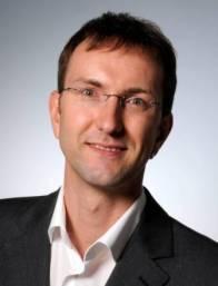 Dr. Thomas Kirchhoff
