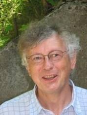 Dr. Ulrich Ratsch