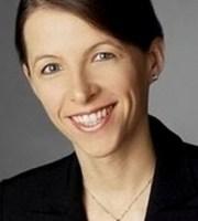 Dr. A. Katarina Weilert, LL.M. (London)