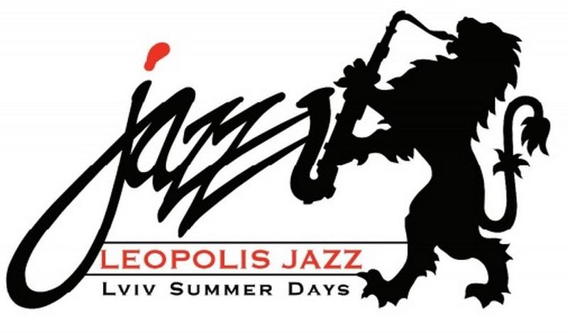 Львов приглашает на Leopolis Jazz Fest 2018 Fest Tour