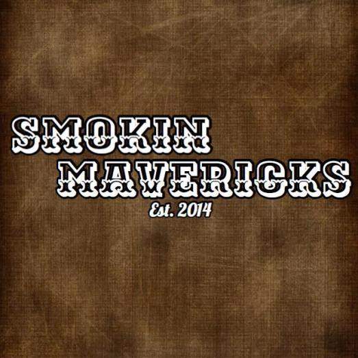 Smokin Mavericks 2
