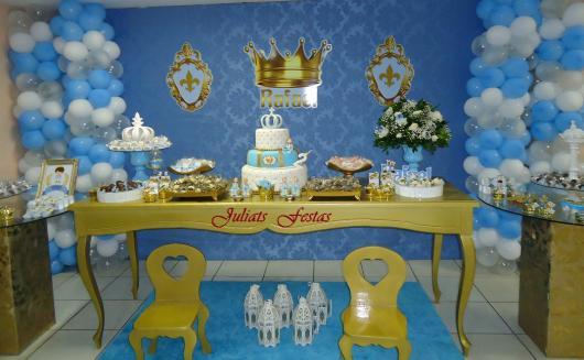 Festa Cinderela  30 Decoraes Lindssimas  Dicas Super