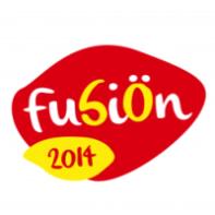 Fusion 2014!
