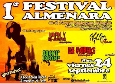 2004-1o-festival-almenara