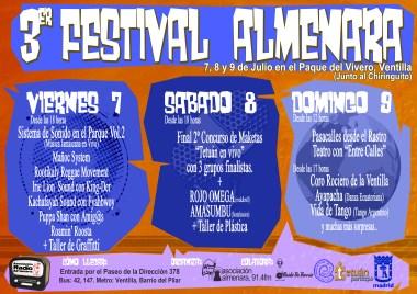 2006-3-festival-almenara