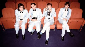 Soulwax Band