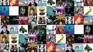 albumcovers