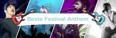 Festival-anthems-poule-d