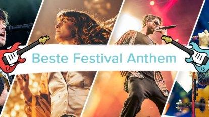 Festival-anthems-poule-h