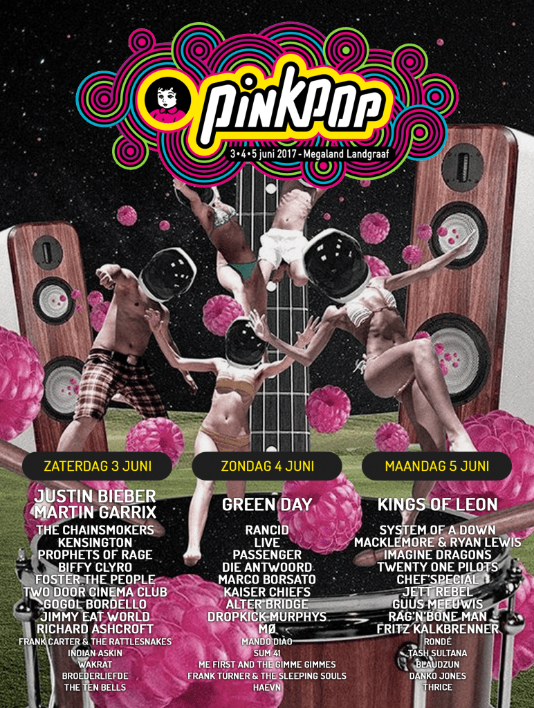 pinkpop-poster-2017.png?resize=772%2C1024