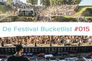 bucketlist exit festival header