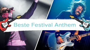 beste festival anthem week elf