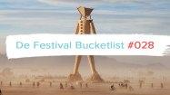 bucketlist burning man