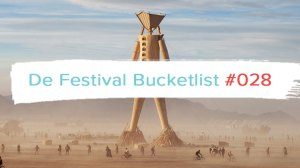 bucketlist burning man