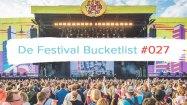 bucketlist lollapalooza berlin