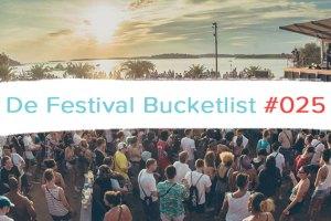 bucketlist outlook