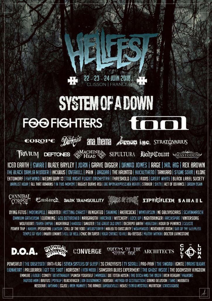 Poster-Spotting-Hellfest-2018.jpeg?resize=724%2C1024