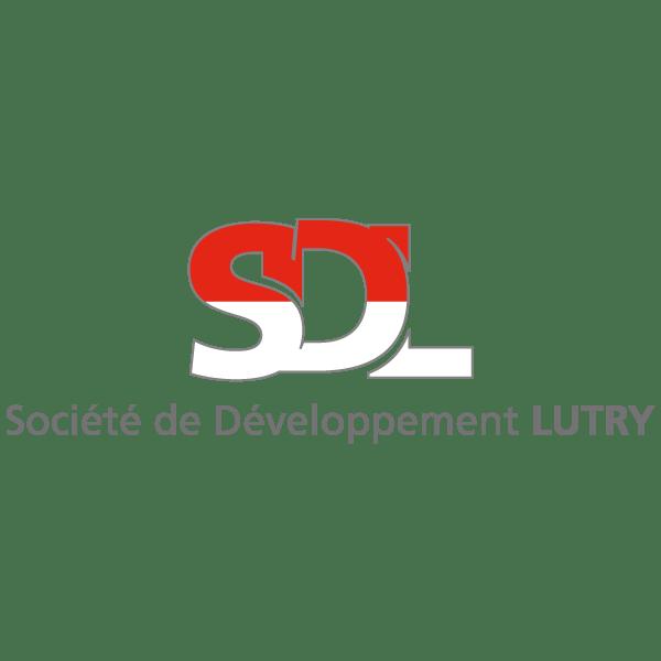Société de développement de Lutry