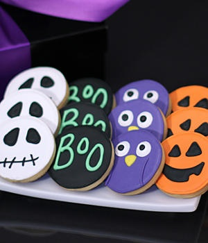 comida-halloween-festilu-