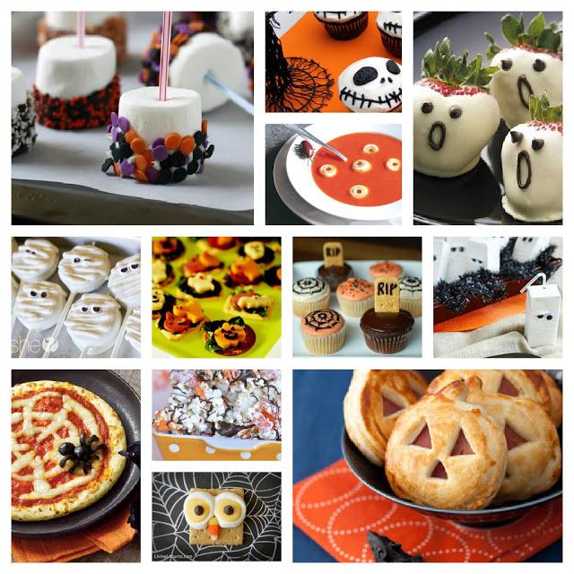 comida-halloween-festilu-3