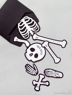 invitaciones-festilu-halloween-