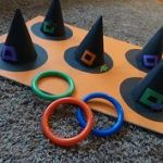 juegos-halloween-festilu-