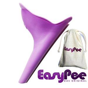 EasyPee-Frauenurinal-fr-unterwegs-Stehpinkler-Frauen-pinkeln-im-Stehen-0