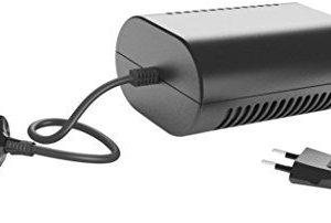 Tristar-Netzgleichrichter-220-240-Volt12-Volt-6-Ampere-72-Watt-schwarz-KB-7980-0