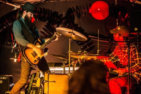 blue-butter-pot-festival-malguenac-2016
